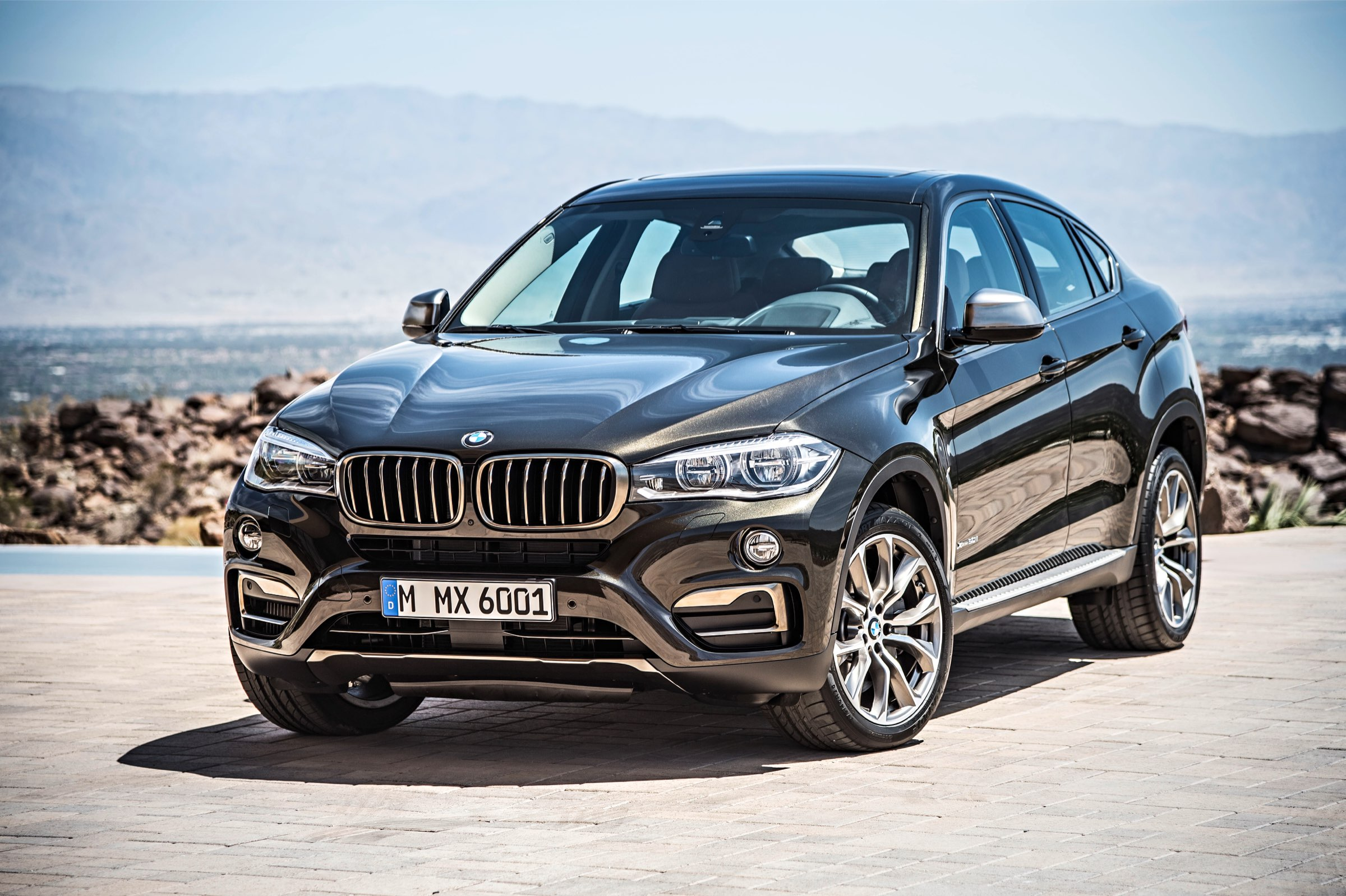 P90151839_highRes_the-new-bmw-x6-xdriv