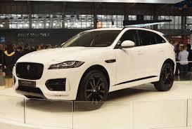 broker-samochodowy-jaguar-f-pace-select-automotive
