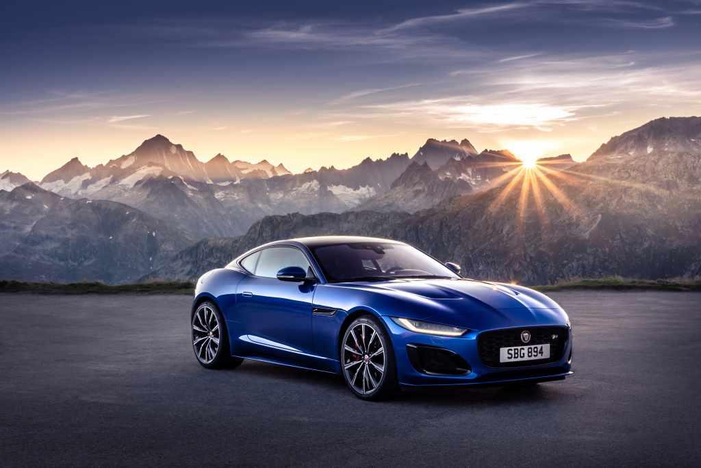 broker-samochodowy-jaguar-f-type-select-automotive