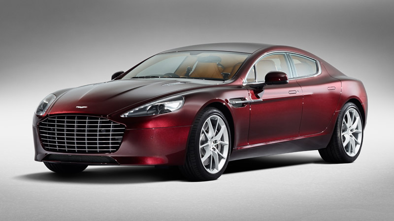 rapide-s---overview---4
