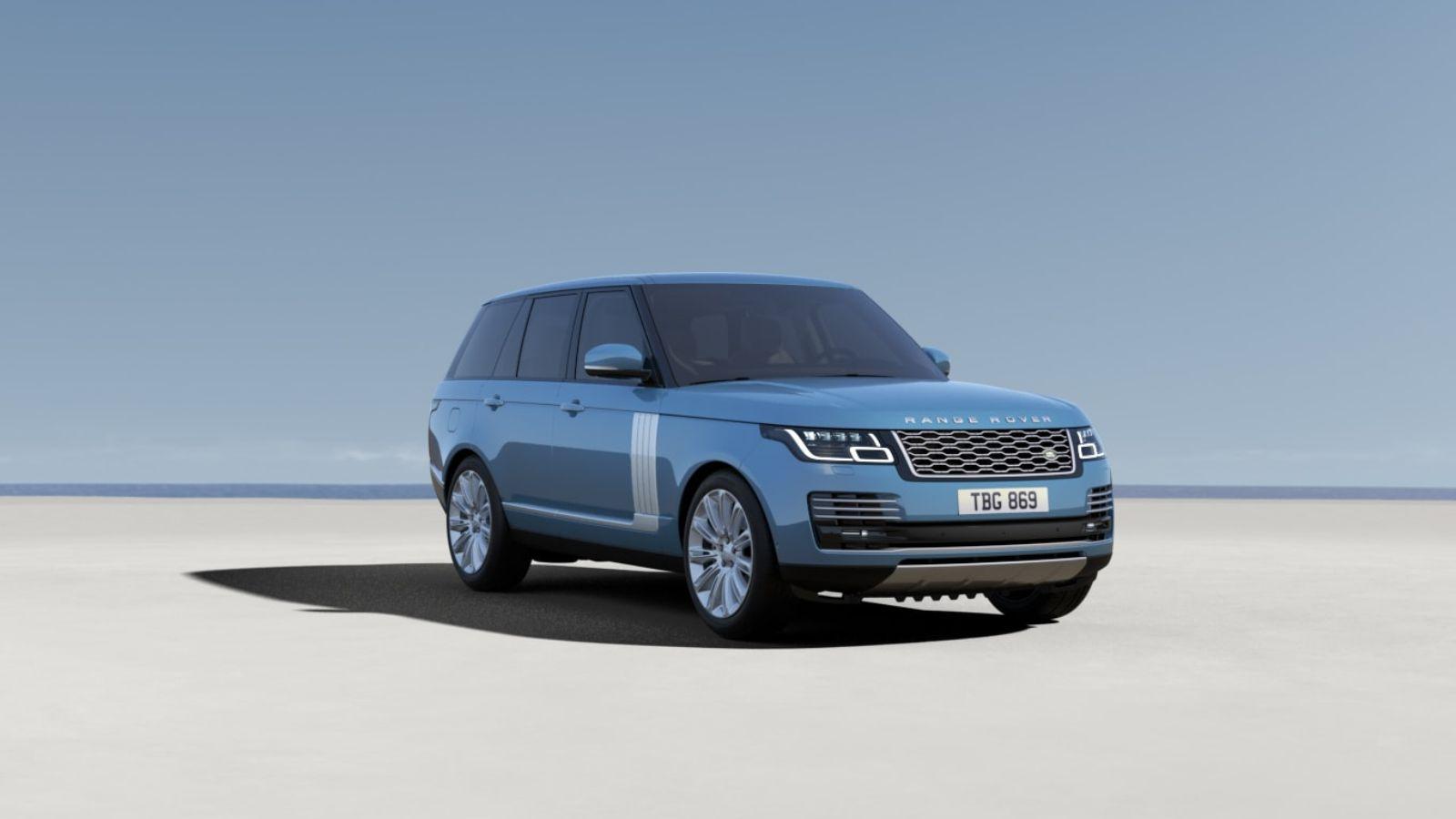 broker-samochodowy-ranger-rover-select-automotive