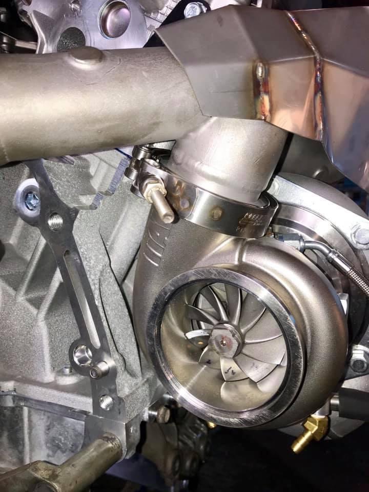 GT-R NISMO 1500+ KM Projekt - Dealer | Select Automotive - Broker