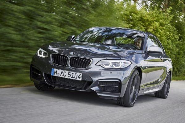 broker-samochodowy-bmw-seria-2-coupe-select-automotive