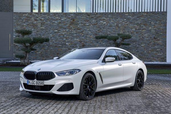 broker-samochodowy-bmw-seria-8-select-automotive-1