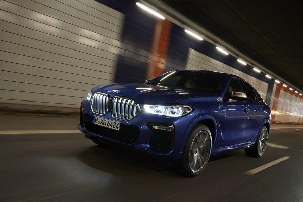 broker-samochodowy-bmw-x6-select-automotive-4