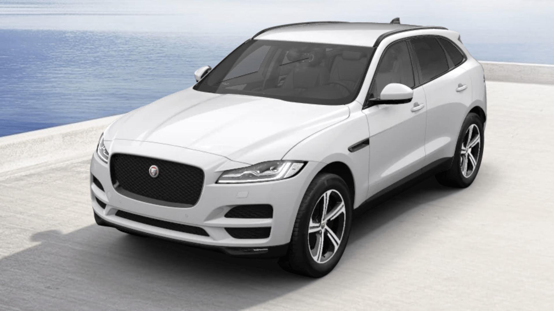 broker-samochodowy-jaguar-f-pace-select-automotive-przod-1-min