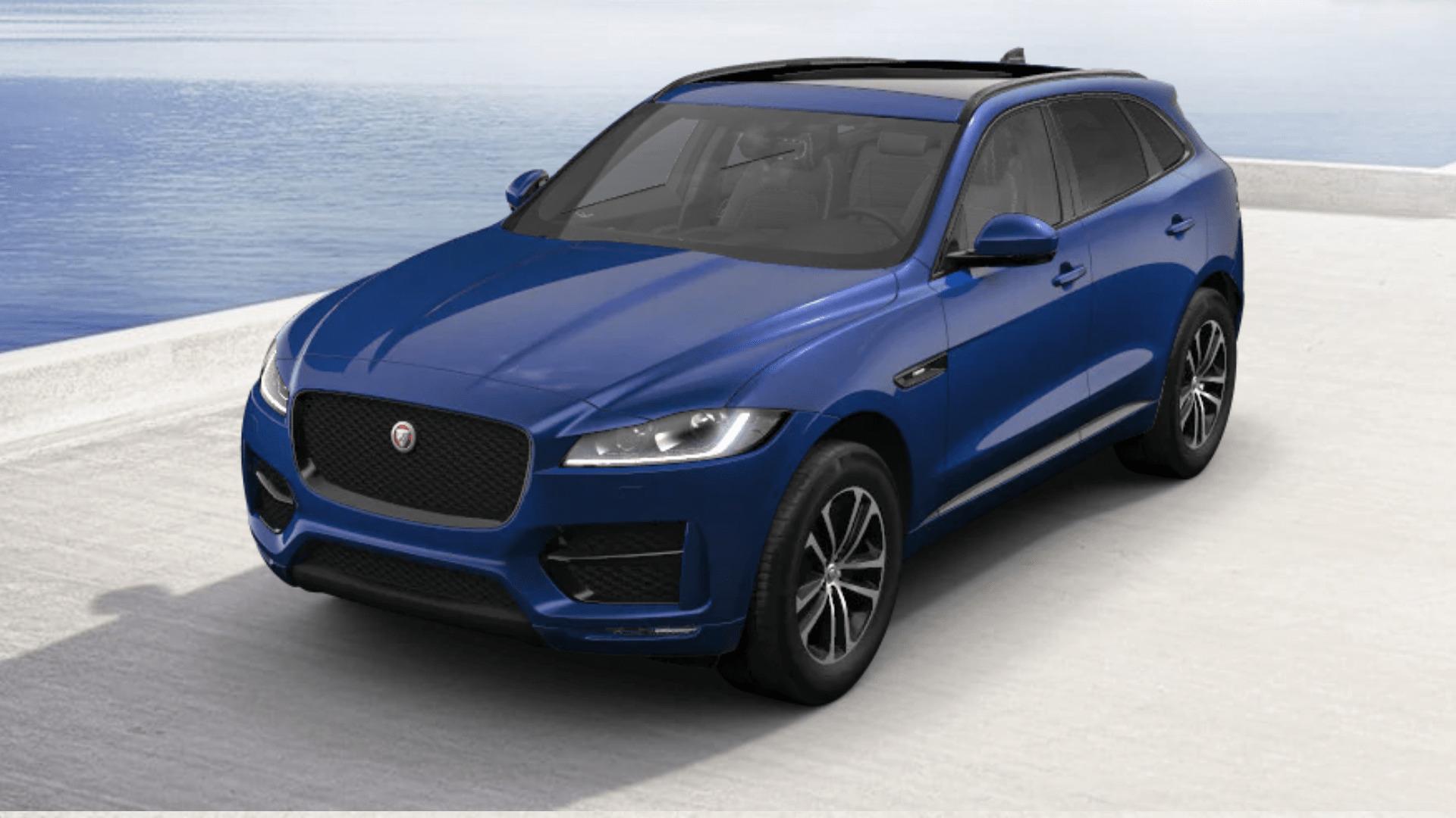 broker-samochodowy-jaguar-f-pace-select-automotive-przod-2-min