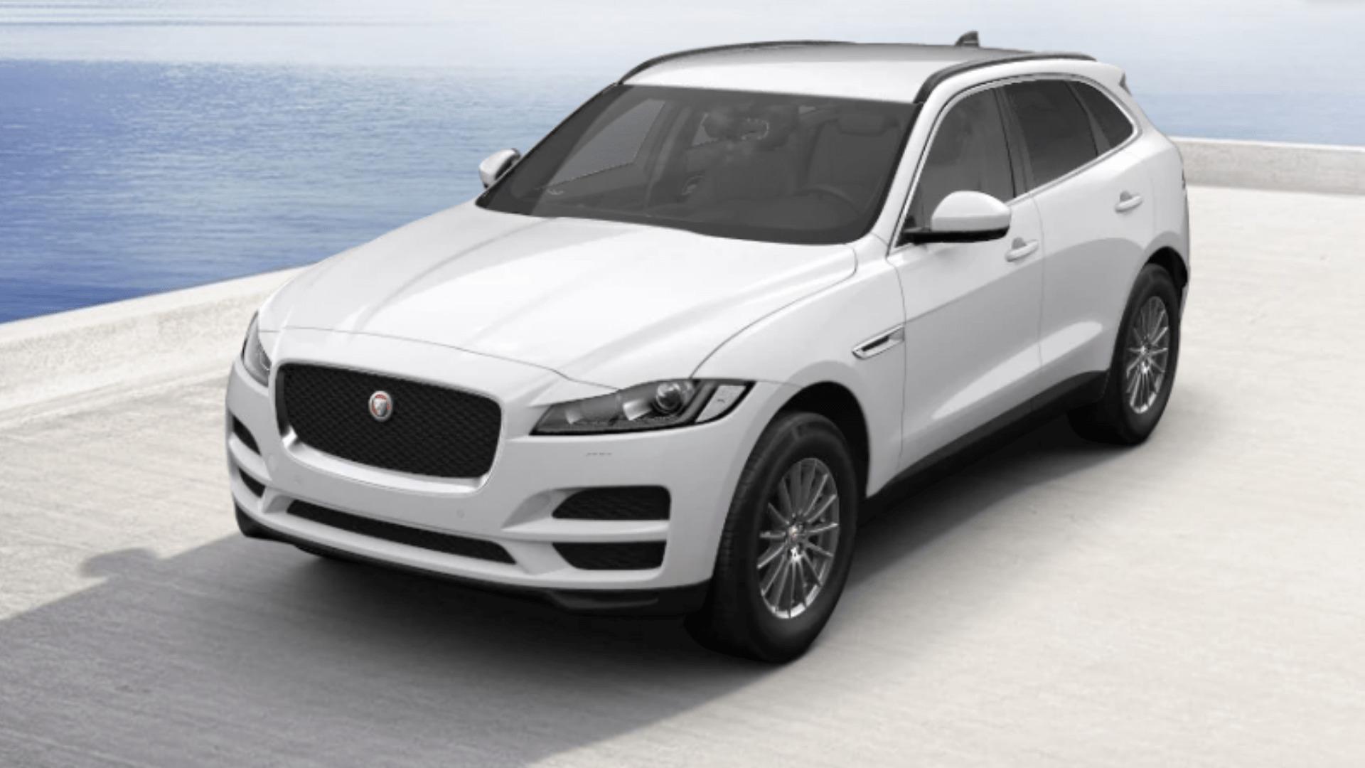 broker-samochodowy-jaguar-f-pace-select-automotive-przod-3-min