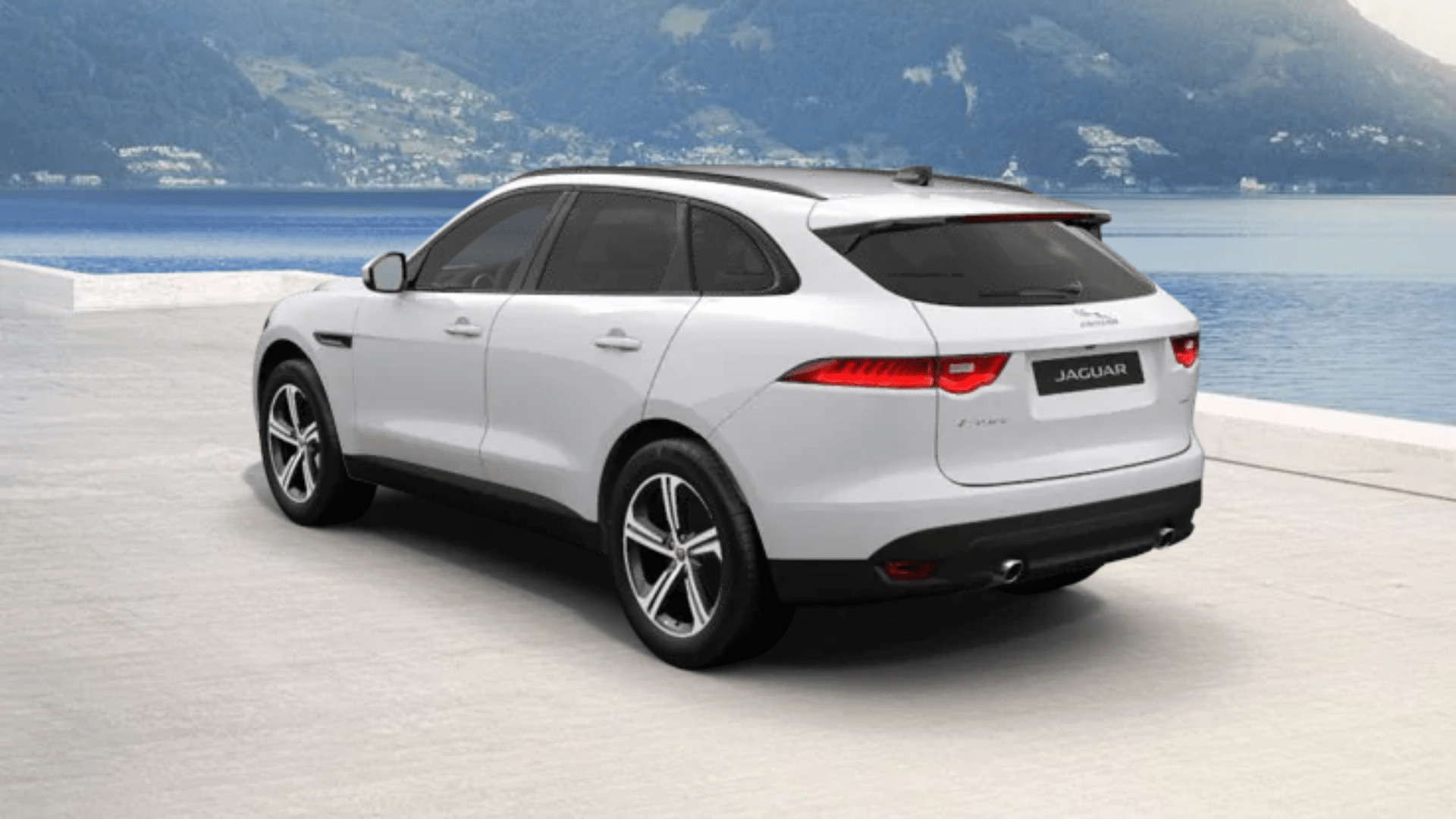 broker-samochodowy-jaguar-f-pace-select-automotive-tyl-1-min