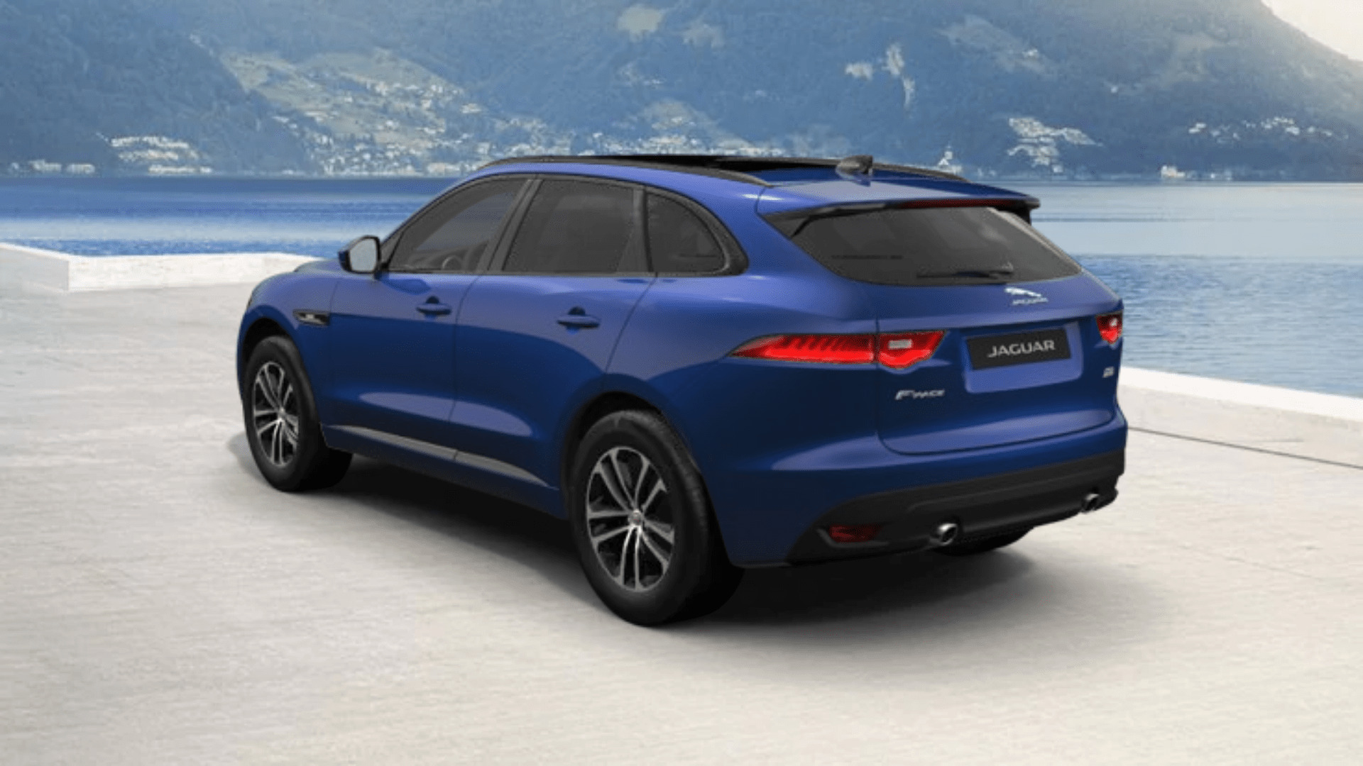 broker-samochodowy-jaguar-f-pace-select-automotive-tyl-2-min