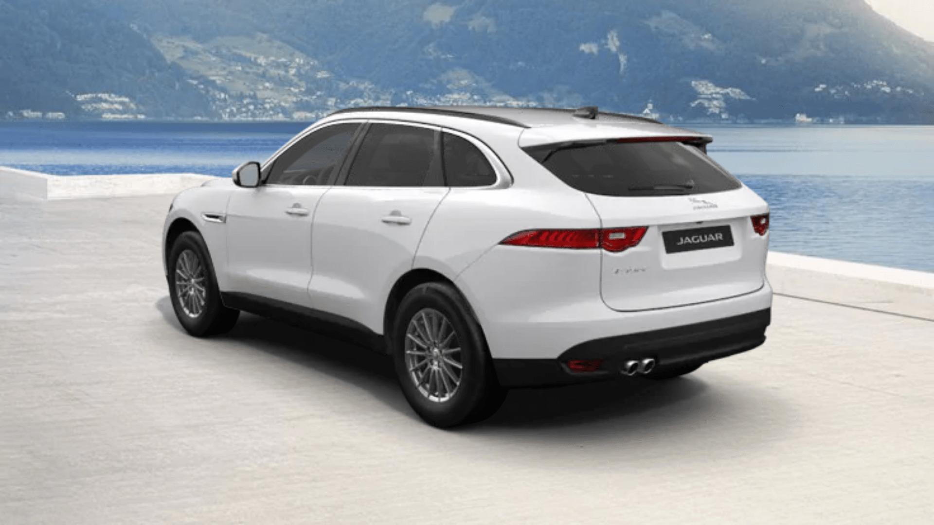 broker-samochodowy-jaguar-f-pace-select-automotive-wnetrze-3-min