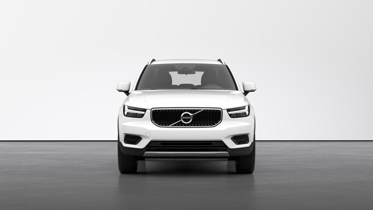 broker-samochodowy-volvo-xc40-select-automotive-stock-14