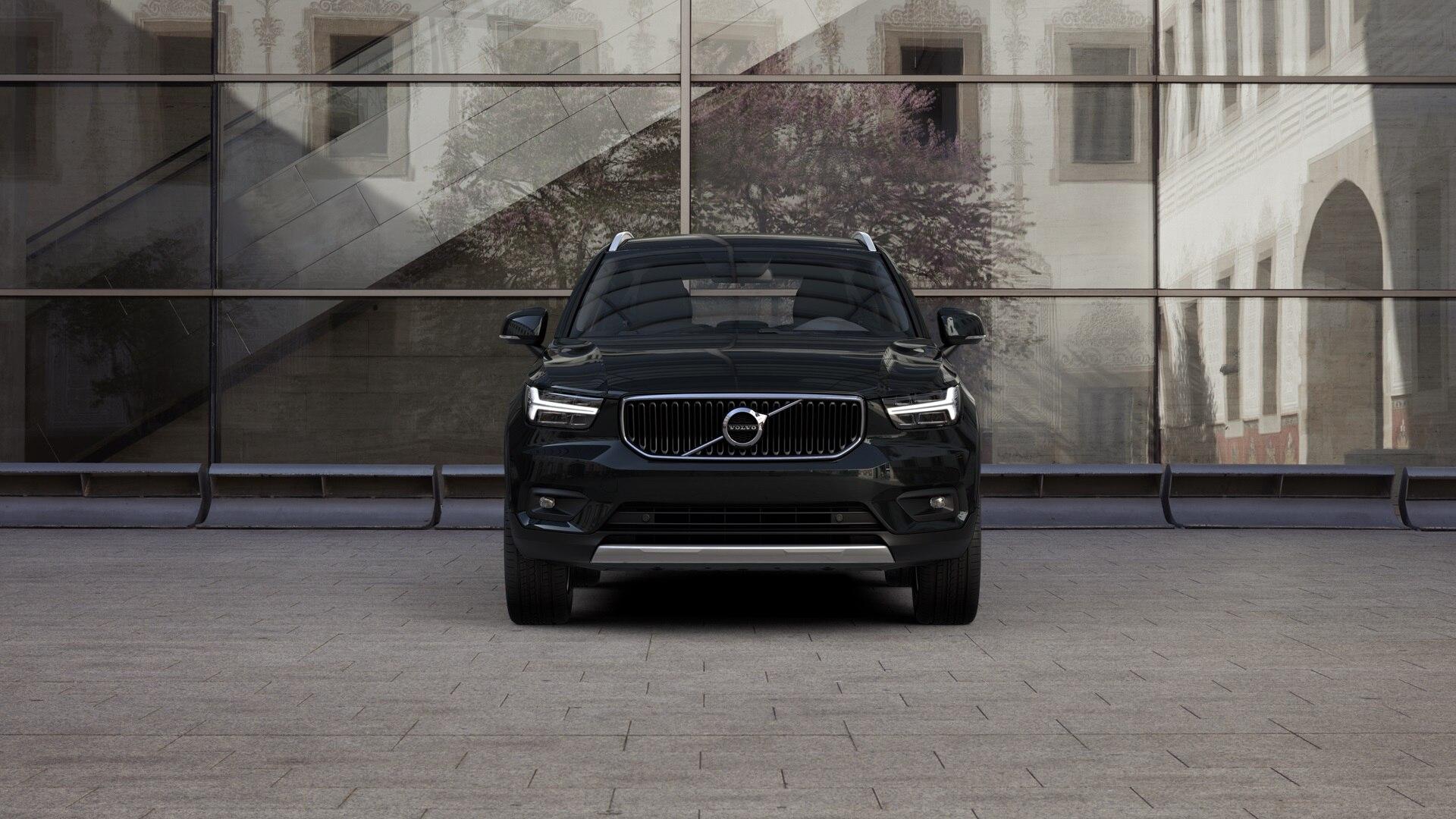 broker-samochodowy-volvo-xc40-select-automotive-stock-2